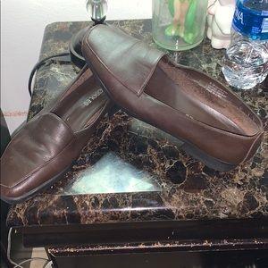 Aerosoles Women's Loafers